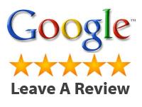 Leave Wildridings Dental Centre a Google Review