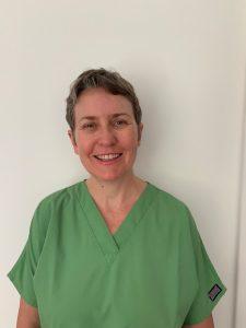 Esmarie Lubbinge Wildridings Dental Centre